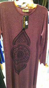 boutique arwa - tuniques neuf pour femmes