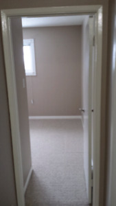 Room for rent in the heart of sherwood park!