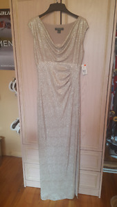 Jolie robe Ralph Lauren/ Beautiful Ralph Lauren dress
