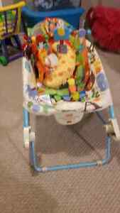 Chair for toddlers or younger kids Cambridge Kitchener Area image 2