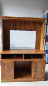 TV/Entertainment unit
