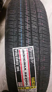 NEW TIRES ON SALE NAME BRAND SELECTED SIZE FROM $70