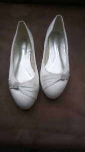 Chaussures femme T10