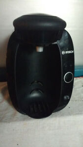 BOSCH COFFEE MAKER IN EXCELLENT WORKING SHAPE