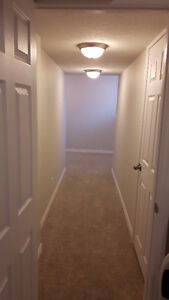 Renting a New Brand  Bedroom in a Basement of a house. Kitchener / Waterloo Kitchener Area image 2