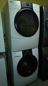 Superposées Kenmore Elite