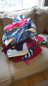 12-18 month clothing