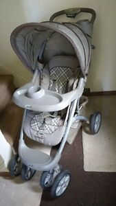 Safety 1st Best Stroller - Reduced  to $20