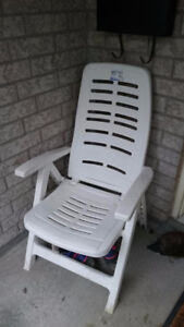 Law chairs for sale