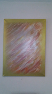 60cm by 80 frame paintings for sale all original pieces
