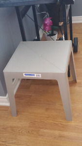 side table,coffee table