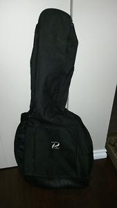 Profile Soft Acoustic Guitar Bag
