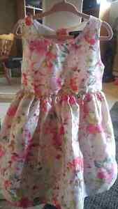 Toddler dress 4
