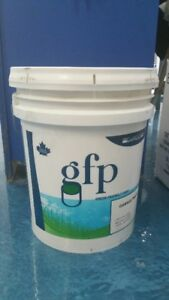 DuROCK Green Friendly Latex Garage Paint (18.9l Pail)