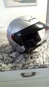 HJC Ladies XS Motorcycle helmet