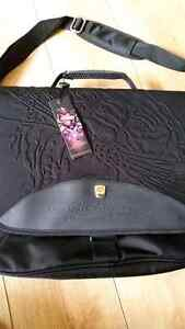 NEW with tags Laptop Bag