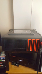 Amd Nvidia Gaming pc
