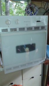 Wall Oven for sale