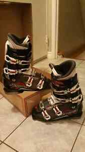 Men's Nordica Ski Boots size 26.5