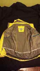 Firefly Men's Winter Jacket - Medium Peterborough Peterborough Area image 2