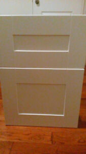 """New IKEA base cabinet - ideal for large item storage 18x24x30"""""""