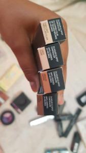 Mac & clinique makeup for sale