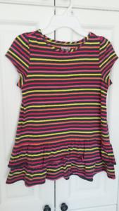 Vêtements filles 12 ans