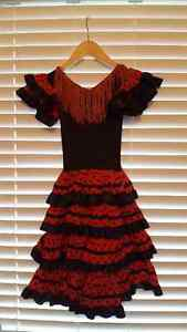 Girls Party Dresses, clothes and shoes