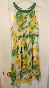 Clearance Lot of Summer Dresses!!!