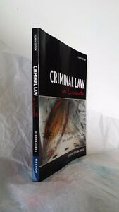 ▀▄▀Nelson Criminal Law in Canada