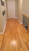 30 yrs experience flooring instalation