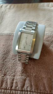 Men's Watch from GUESS