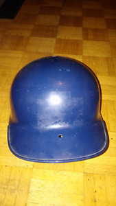Rawlings Boys Baseball Helmet