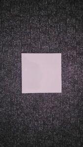 Italian Caremic Tiles