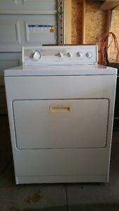 Kitchen Aid Superba Electric Dryer For Sale