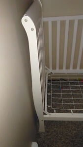1 or 2 cribs for sale