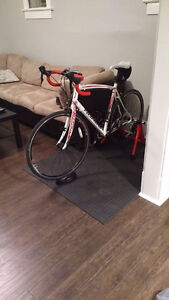 Norco Valence 57CM Bike For Sale