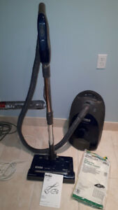 Aspirateur Kenmore Vacuum