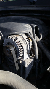 5.3L LS engine for sale