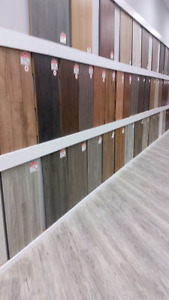 Flooring   ......   liquidators