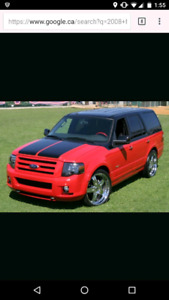 FUNKMASTER FLEX EDITION VERY RARE ONLY 11000KM