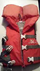 Kids Life jackets for sale . Kawartha Lakes Peterborough Area image 2