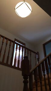 Luxury ALL INCLUSIVE Rental- Starting May 2017- 5 bdrms & 4Baths London Ontario image 5
