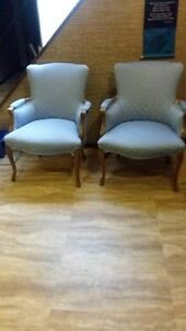 Great Christmas Gift . Antique chairs for sale. Kitchener / Waterloo Kitchener Area image 6