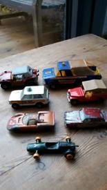 Matchbox Cars Stuff For Sale Gumtree