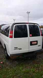 Man with truck for hire! Reliable courteous and professional. London Ontario image 2