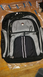 Brand new Dell backpack