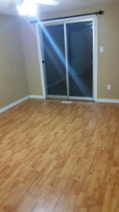 4 bedroom townhome for rent