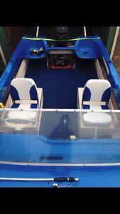 Swiftcraft Croydon Maroondah Area Preview