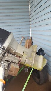 New Price - Boat, Motor, and Tilt-Trailer - Wife Says Must Go! Cambridge Kitchener Area image 6